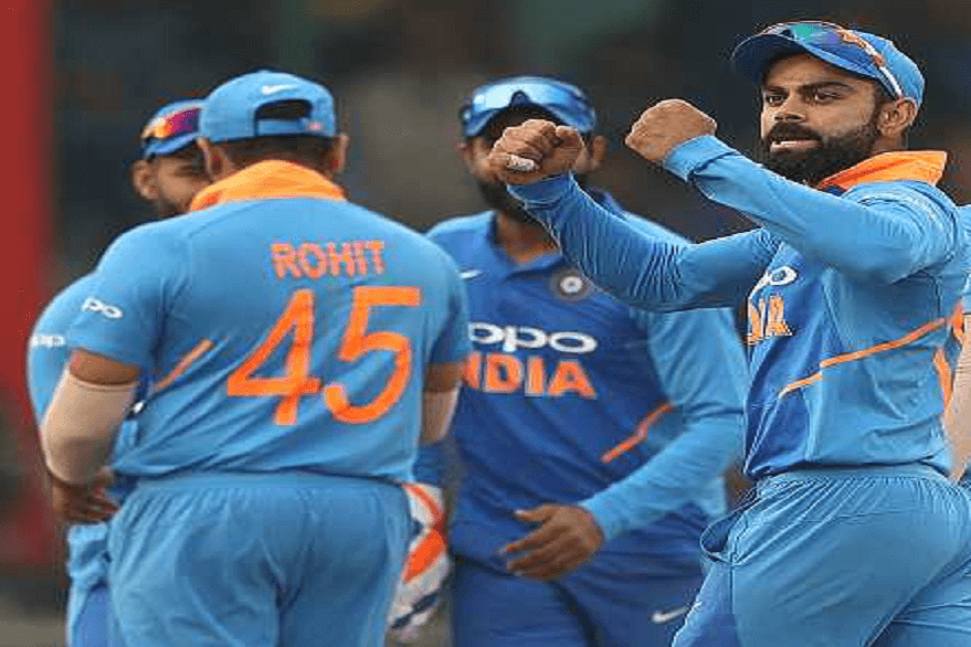 India vs South Africa head-to-head T20I record: Virat Kohli-led team look to dominate Proteas in Dharamsala today