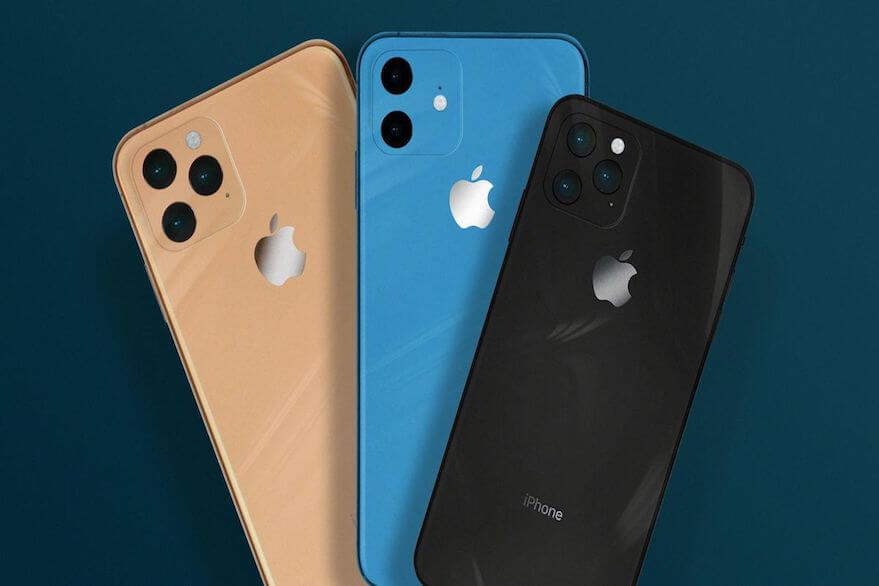 Apple iPhone 11 launch today: Check out how to watch live stream, expected price, specification, more