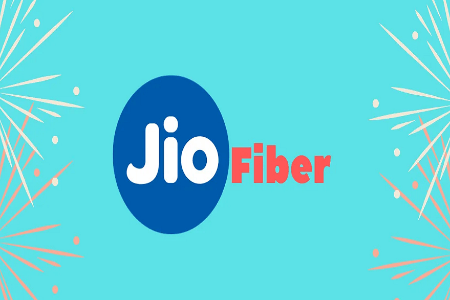 JioFiber plan prices, validity and data speed explained: From Jio's Titanium annual plan to monthly Bronze plan, here's all you need to know