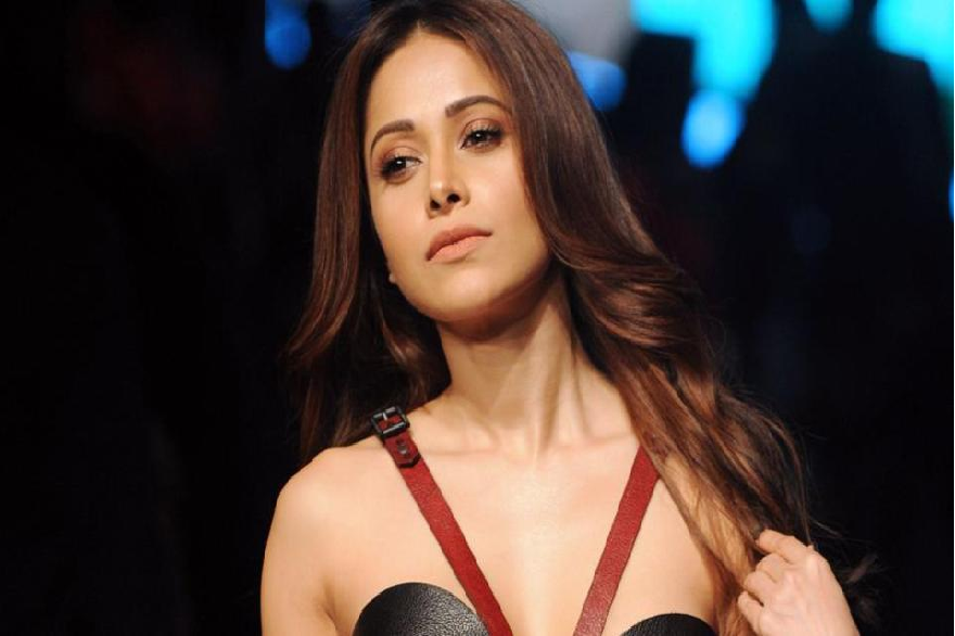 Dream Girl: Nushrat Bharucha says she was rejected for Slumdog Millionaire for being too good looking