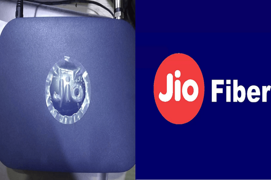 Reliance JioFiber: From JioFiber helpline number to offered games, all questions answered