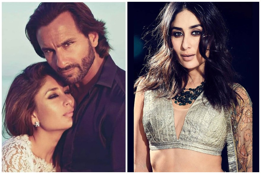 Saif Ali Khan forgets his way home, asks locals for directions to Pataudi Palace with Kareena, Taimur