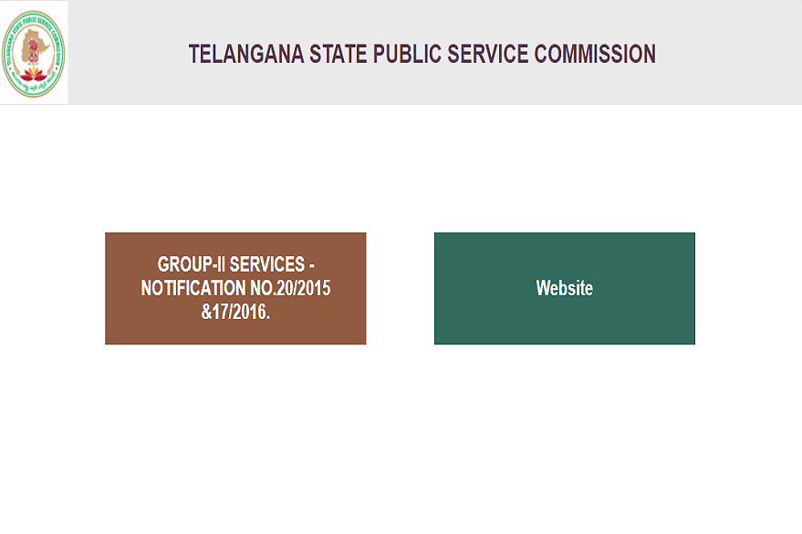 TSPSC Group-II admit cards out: Know how to download @ tspsc.gov.in