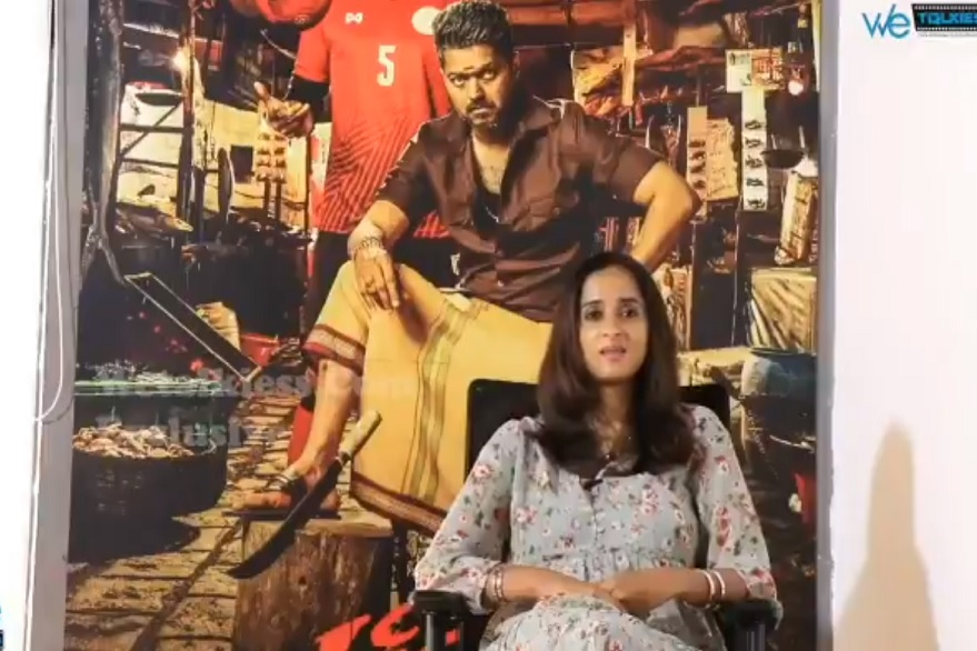 Bigil release date postponed: Thalapathy Vijay starrer to be rescheduled due to censor board certificate?
