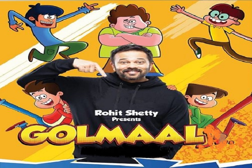 Rohit Shetty to begin Golmal 5 after Akshay Kumar's Sooryavanshi?