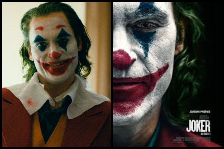 Joker movie review: Joaquin Phoenix starrer impresses fans with this beautifully disturbing tale